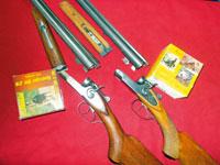 Legende koje se i dalje mogu vidjeti u našim lovištima: položare TOZ-63 i TOZ-66